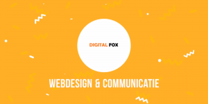 Digital Fox Youtube