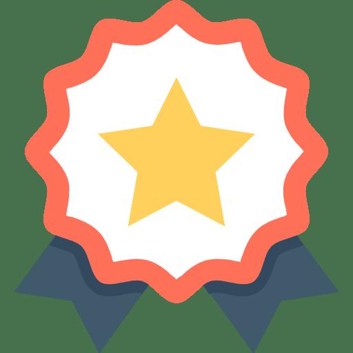 Waarom een website laten maken in Haaltert