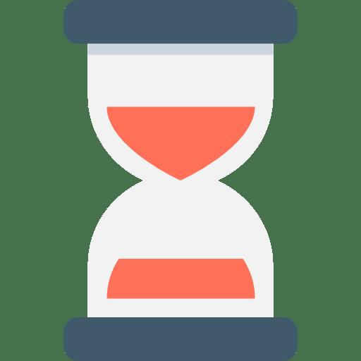 Een professionele website in enkele stappen
